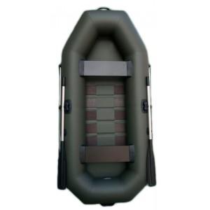 Надувная лодка Sportex Delta 260SL