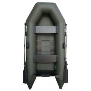 Надувная лодка Sportex Шельф 250SK