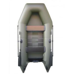Надуваня лодка Sportex Шельф 290SK