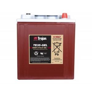 Аккумулято Trojan TE35-GEL