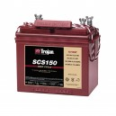 Аккумулятор Trojan SCS150