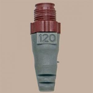 Терминатор Lowrance TR-120M RD