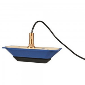 Датчик сквозной бронза StructureScan HD Bronze Truhull Single