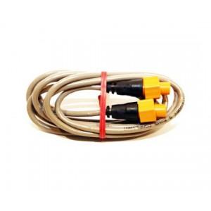 Удлинитель для Ethernet ETHEXT-6YL