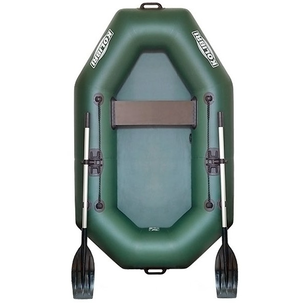 лодки надувные колибри цена от производителя