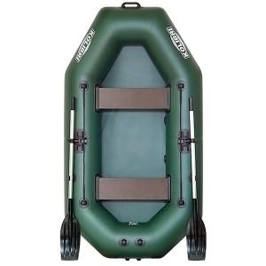 Надувная лодка Колибри К-240