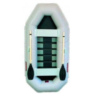 Надувная лодка Sportex Delta 250S