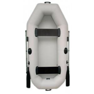 Надувная лодка Sportex Delta 250L