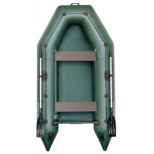 Надувная лодка Колибри КМ-330