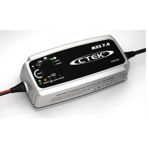 Зарядное устройство Cтек MXS 7.0