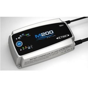 Зарядное устройство Cтек M200