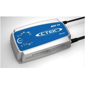 Зарядное устройство Cтек MXT 14